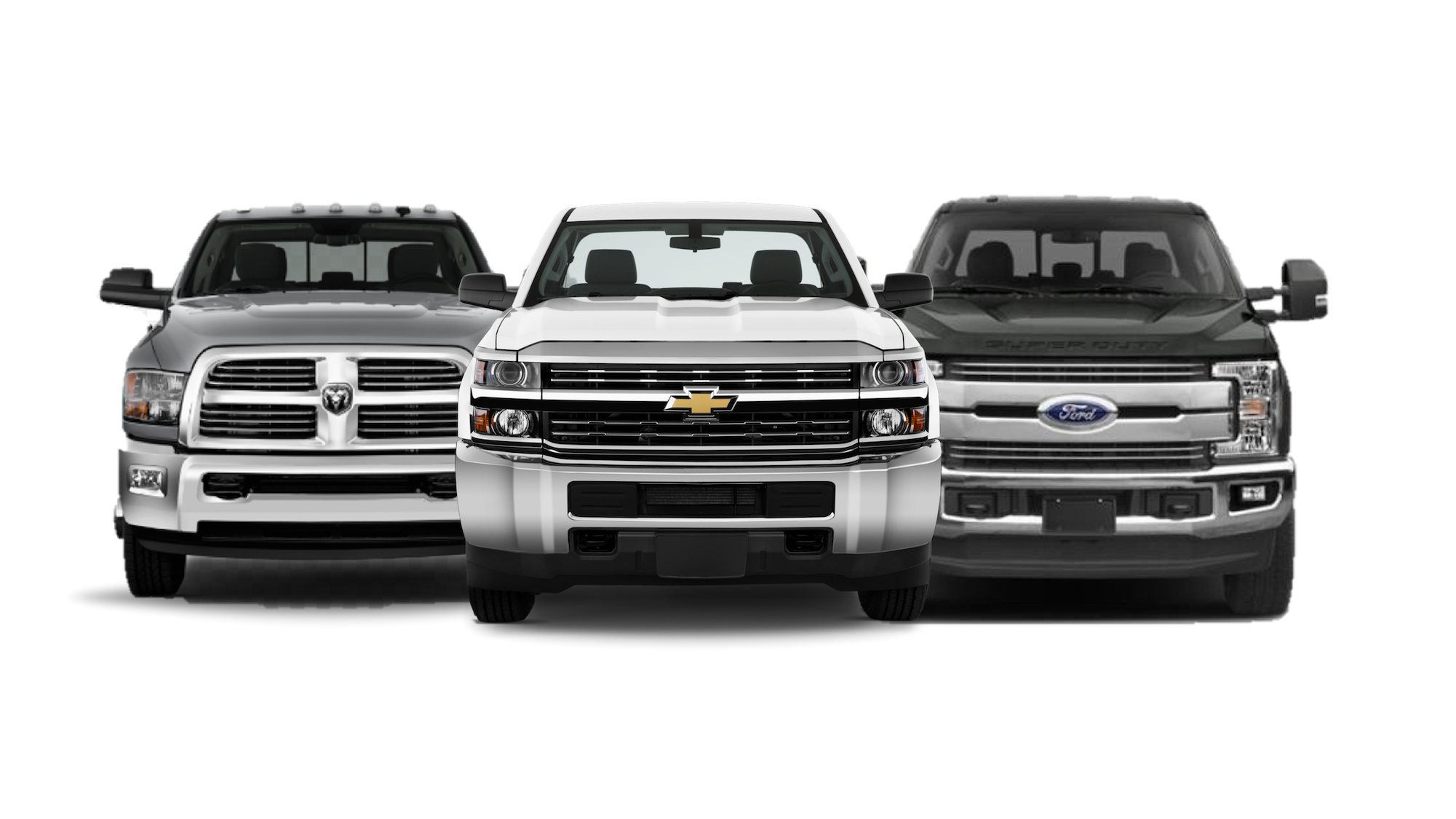 Heavy Duty Truck Rentals - Latium