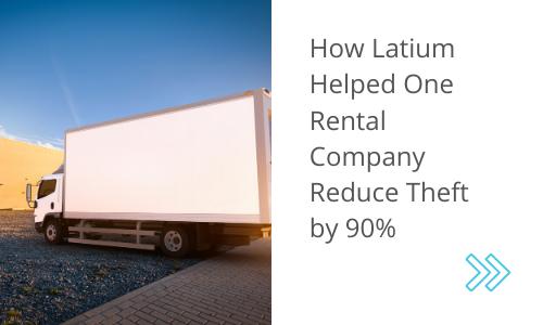 Latium-Trailer-Case-Study