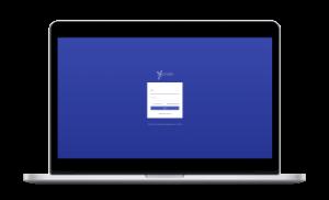 Yonder Interface